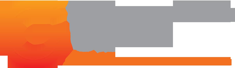 Generation Games